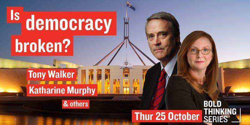Is Democracy Broken.jpg