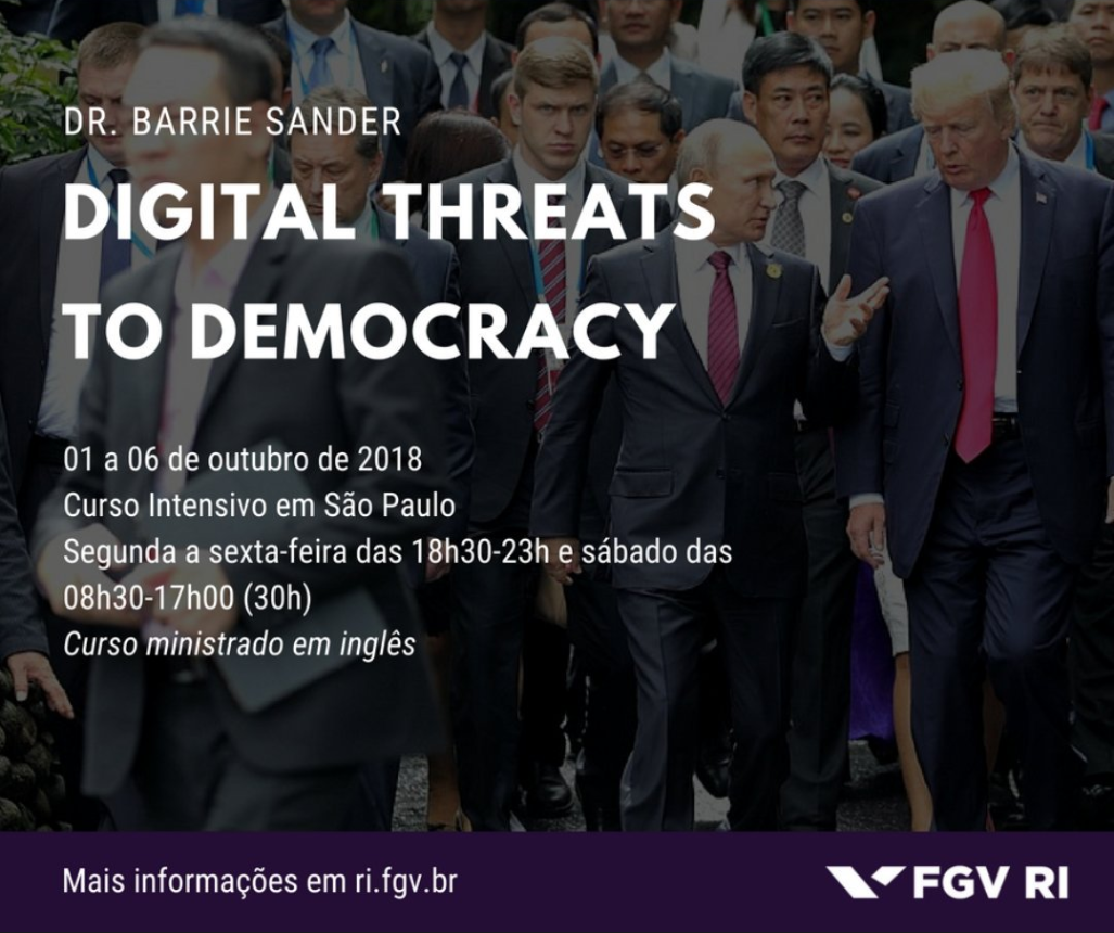 Poster_Digital Threats to Democracy.png