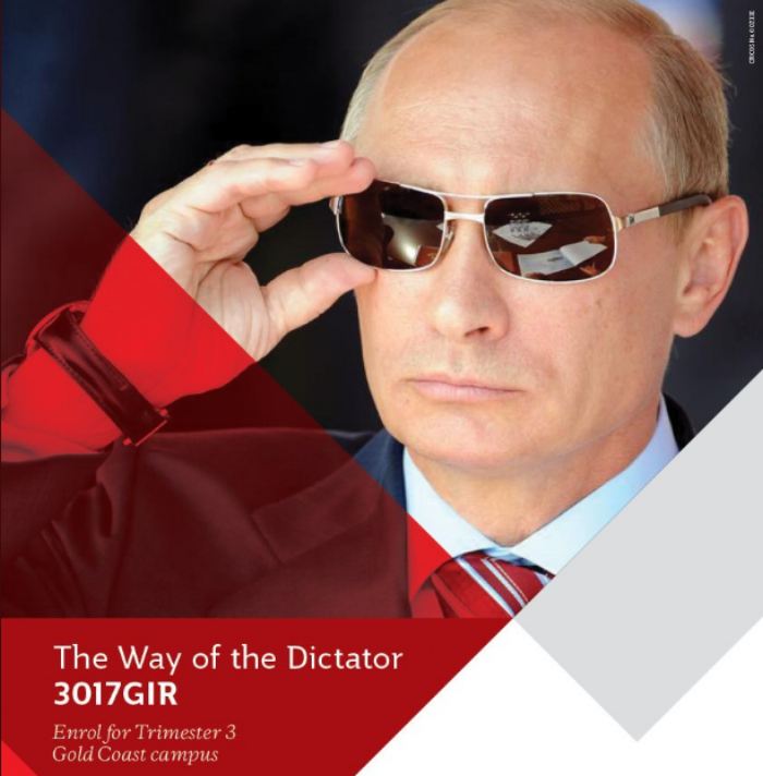 Poster_Way of the Dictator.png