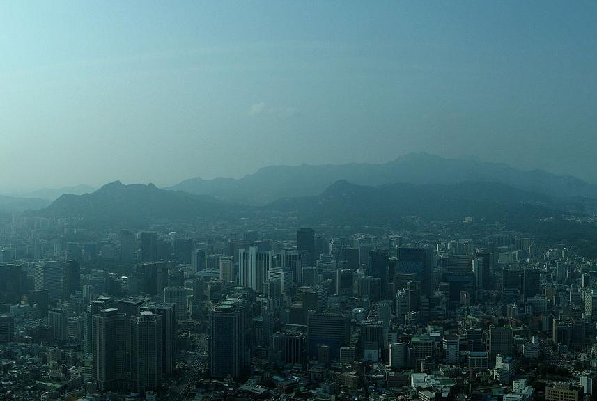 Seoul, 21 June 2018 -