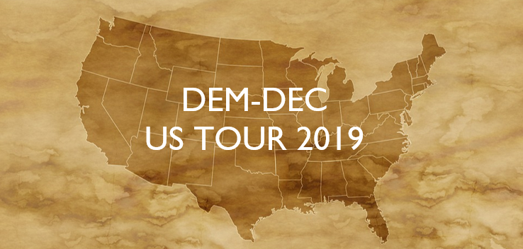 DEM-DEC US Tour 2019.png