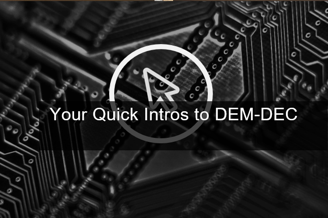 9_Quick Intros to DEM-DEC.png