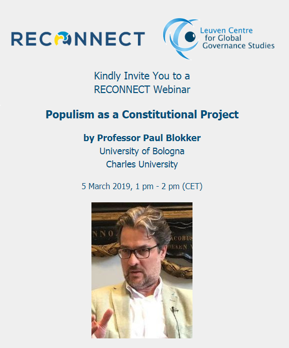 RECONNECT Webinar_5 March 2019.png