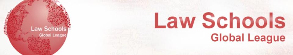 logo_law_schools_global_league_0.png