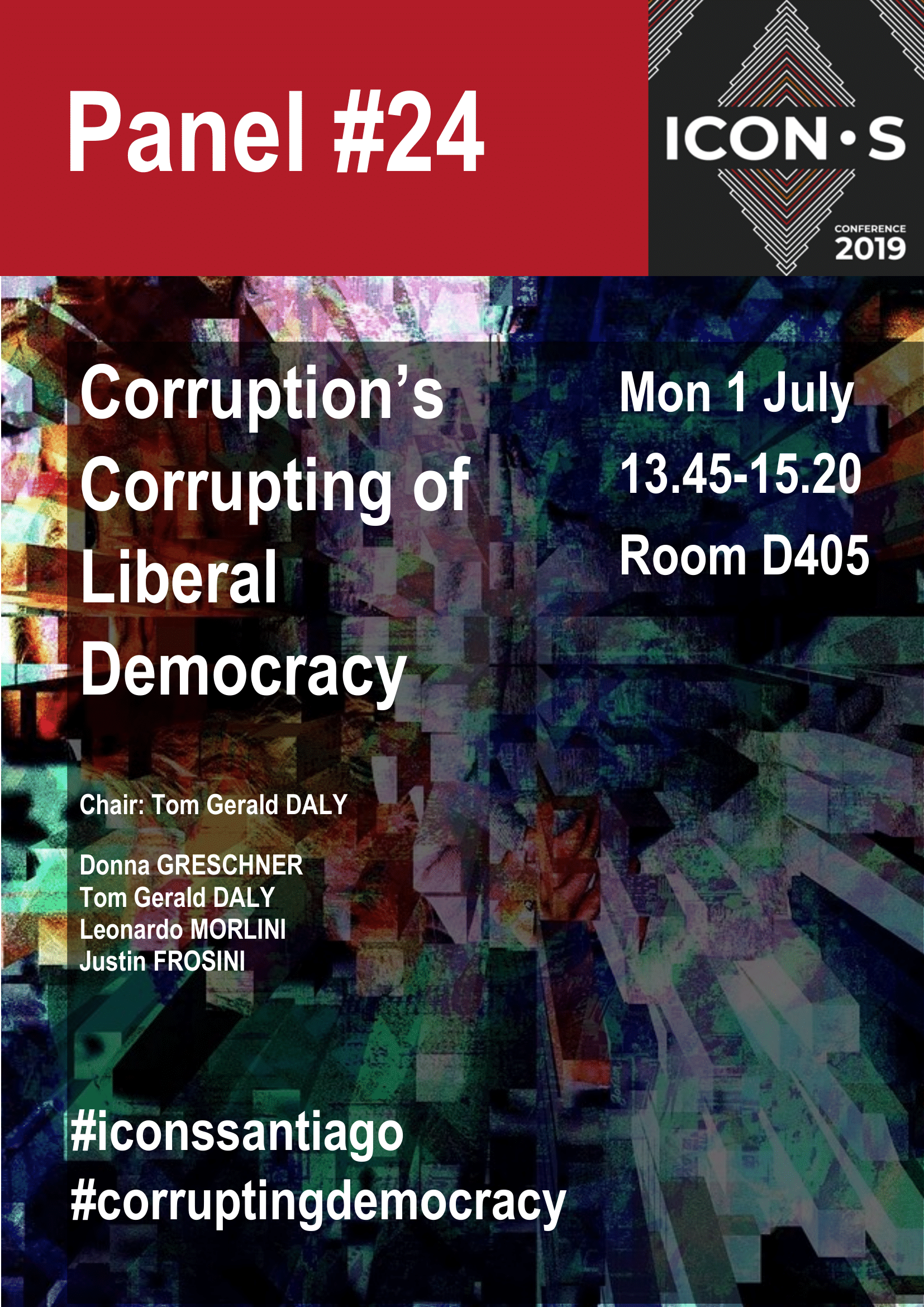 ICON Panel 24Corruption_Promo Poster_[2]-1.png
