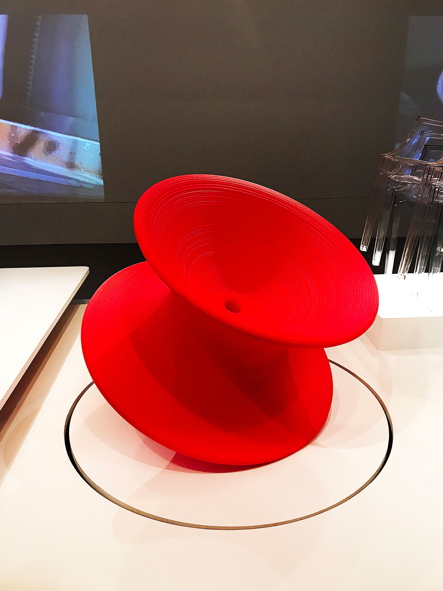 Melbartdiary_Chair-6.jpg