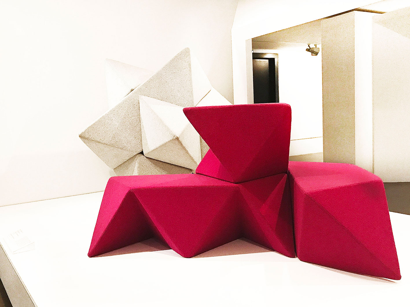Melbartdiary_Chair-8.jpg
