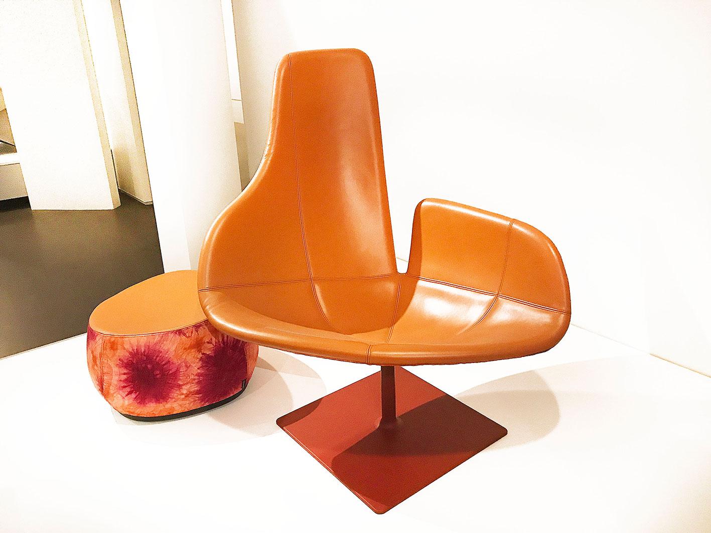 Melbartdiary_Chair-12.jpg