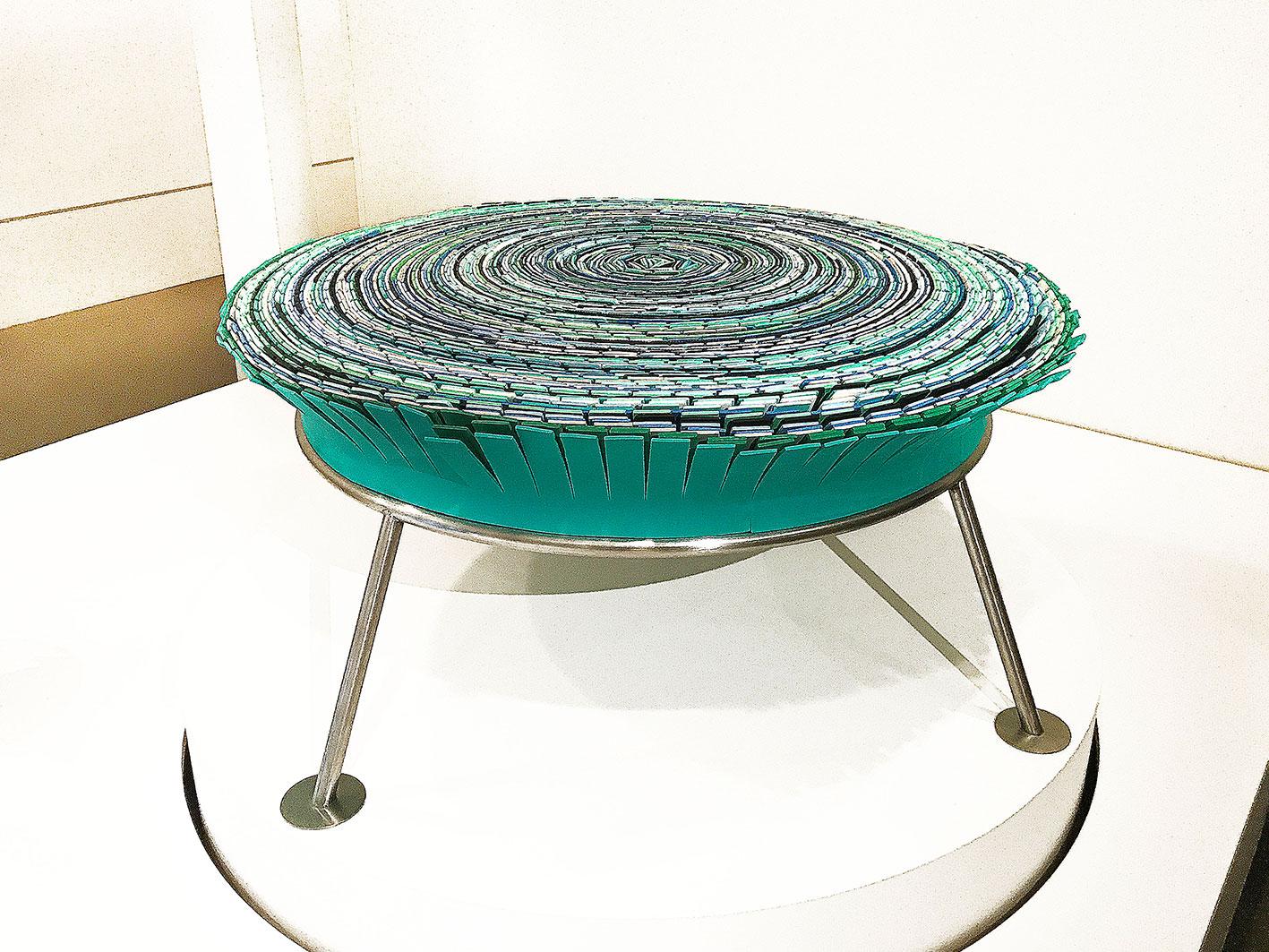 Melbartdiary_Chair-11.jpg