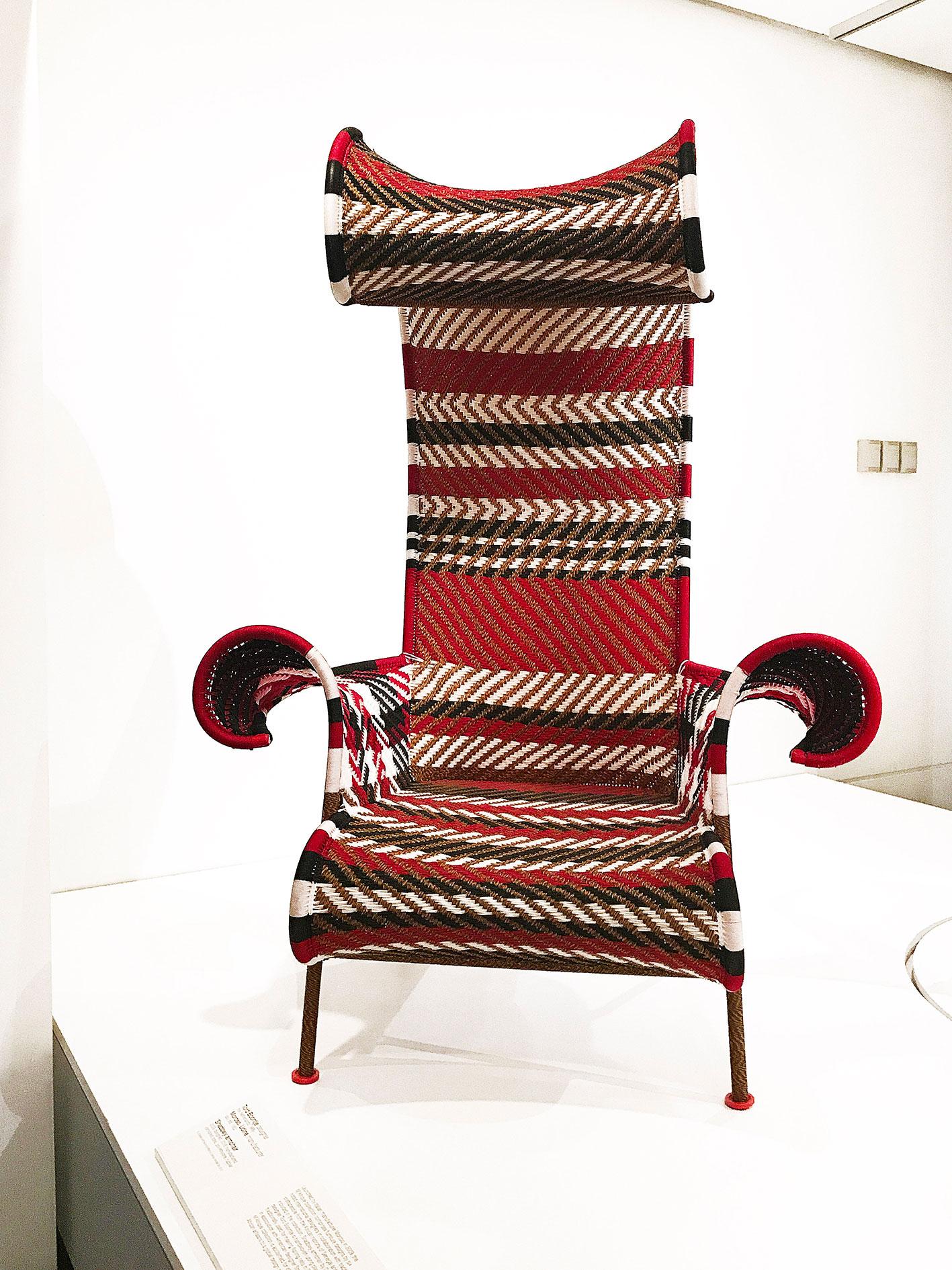 Melbartdiary_Chair-14.jpg