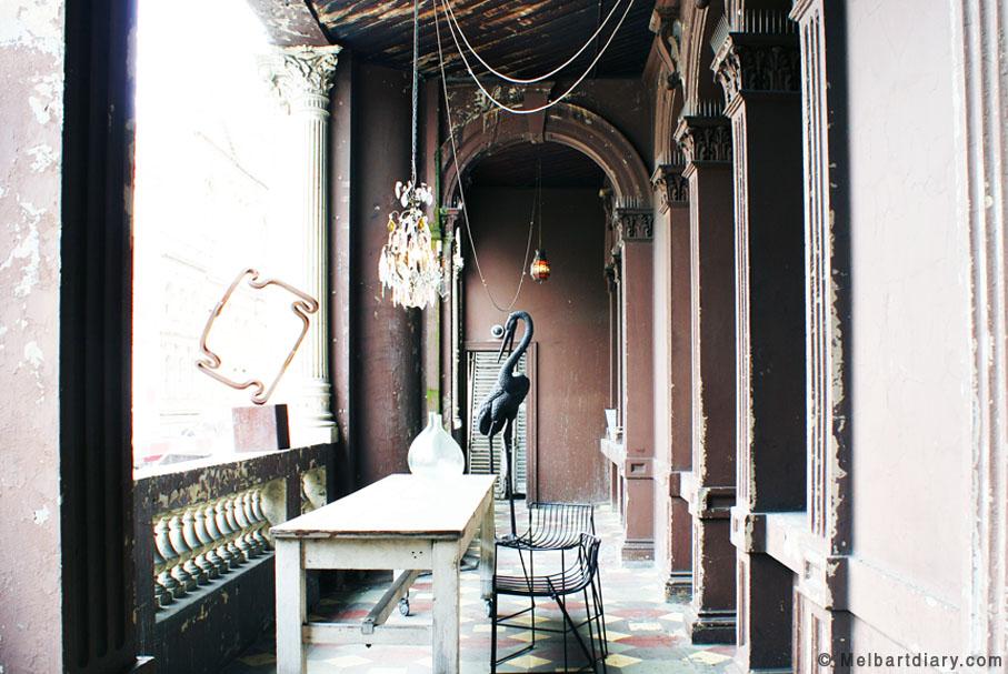 Melbartdiary_Bromley16.jpg