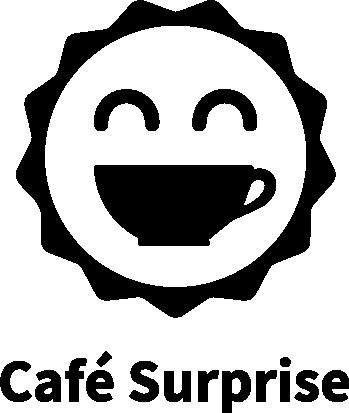 Cafe_Surprise_Logo_SW.png