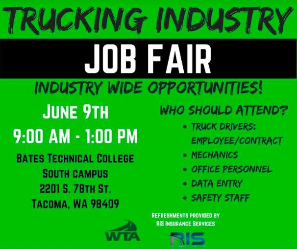 Job Fair grahpic.png