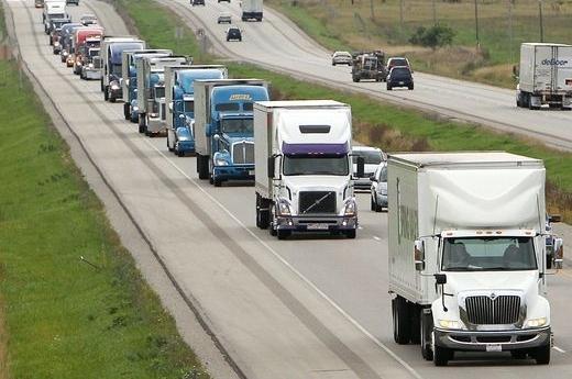 truck line.jpg