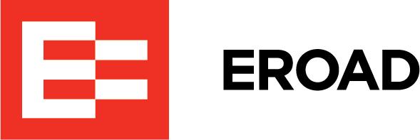 EROAD_LogoWithWordmark_CMYK.jpg