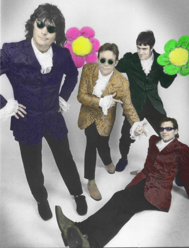 The Beatniks pic.jpg
