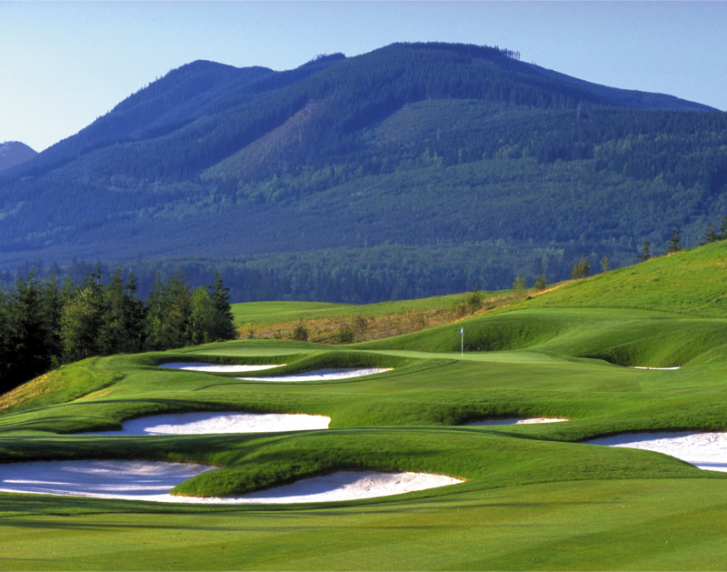The Club at Snoqualmie Ridge #2.jpg