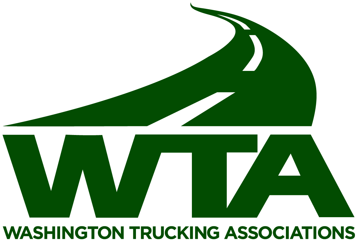 WTA_LOGO_For-WEB.jpg