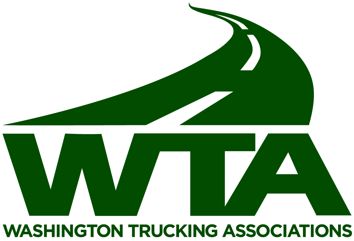 WTA_LOGO_For-WEB.png