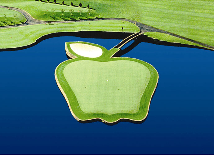 Apple Tree Golf Course.jpg
