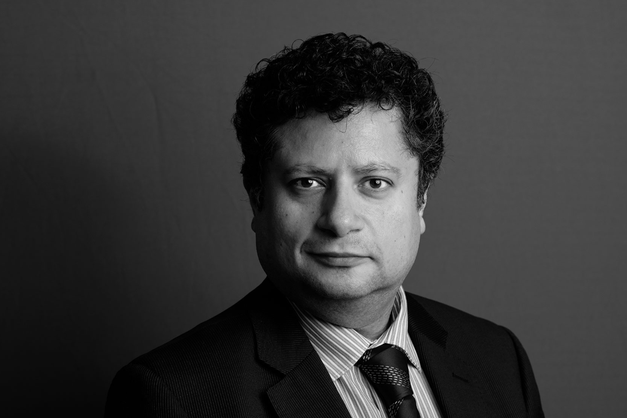 Professor Ashkan .png