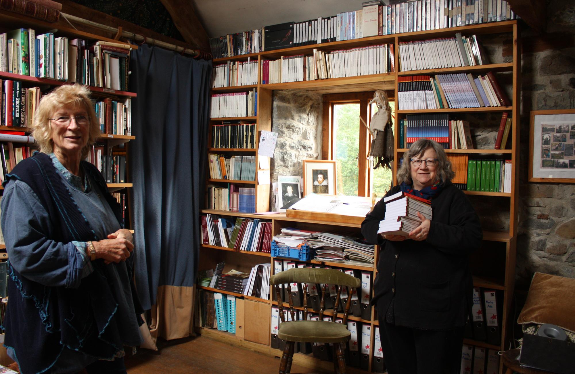 2017 March 13th Penlanole library Dav and Sue (77) copy (1).jpg