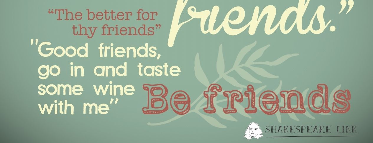 friends quotes banner.jpg