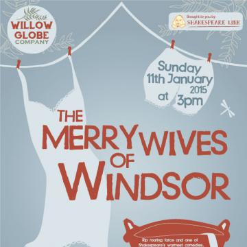 The-Merry-Wives-of-Windsor_101114131934659.jpg