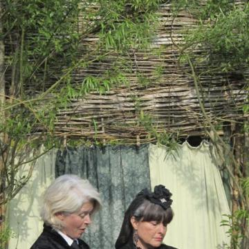 Alls-Well-That-Ends-Well---The-Willow-Globe-Compan_280314010943756.jpg