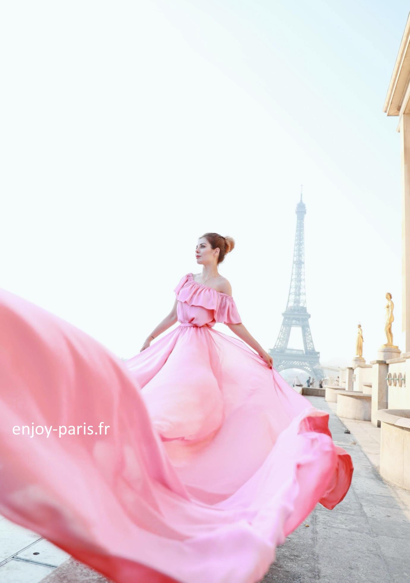 2_pink_dress.jpg