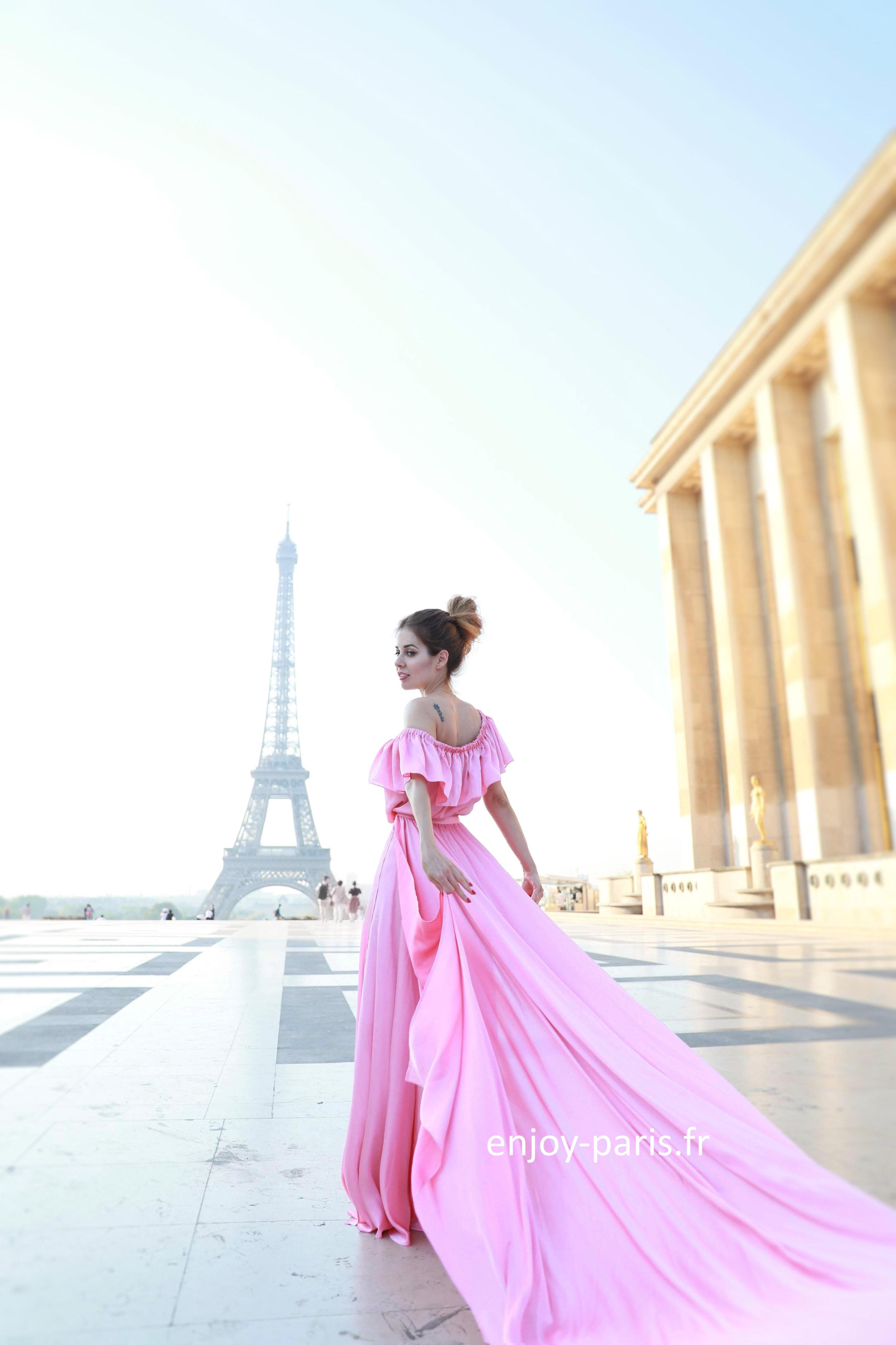 3_pink_dress.jpg