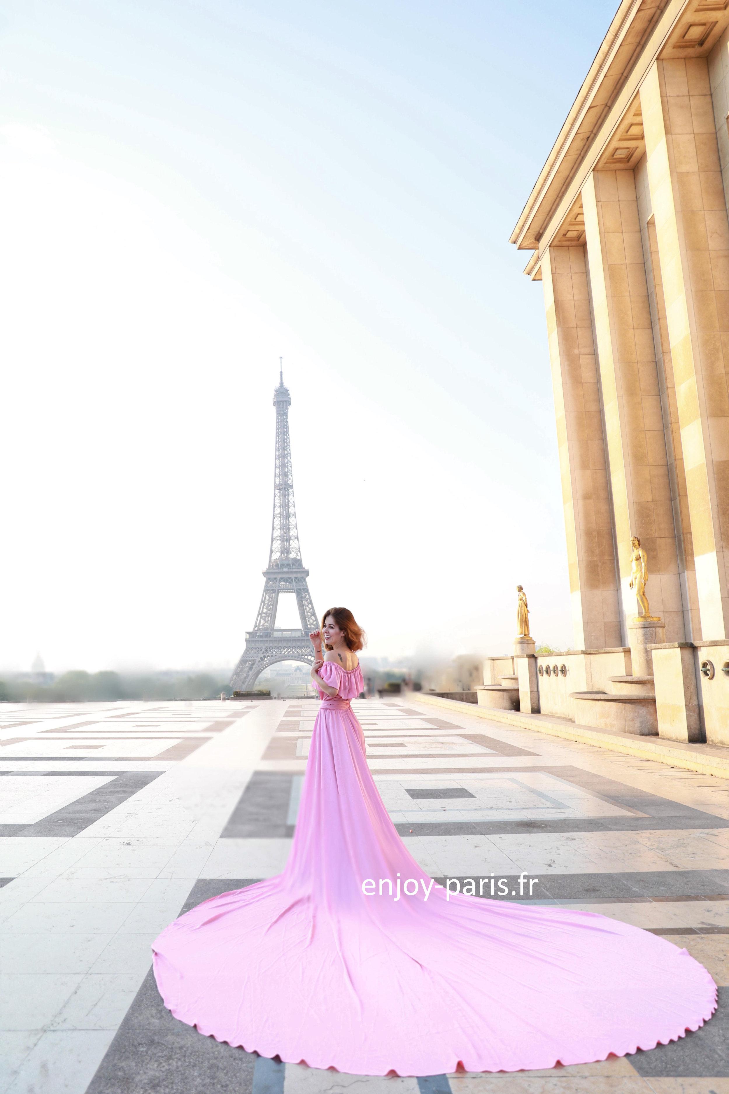 1_pink_dress.jpg