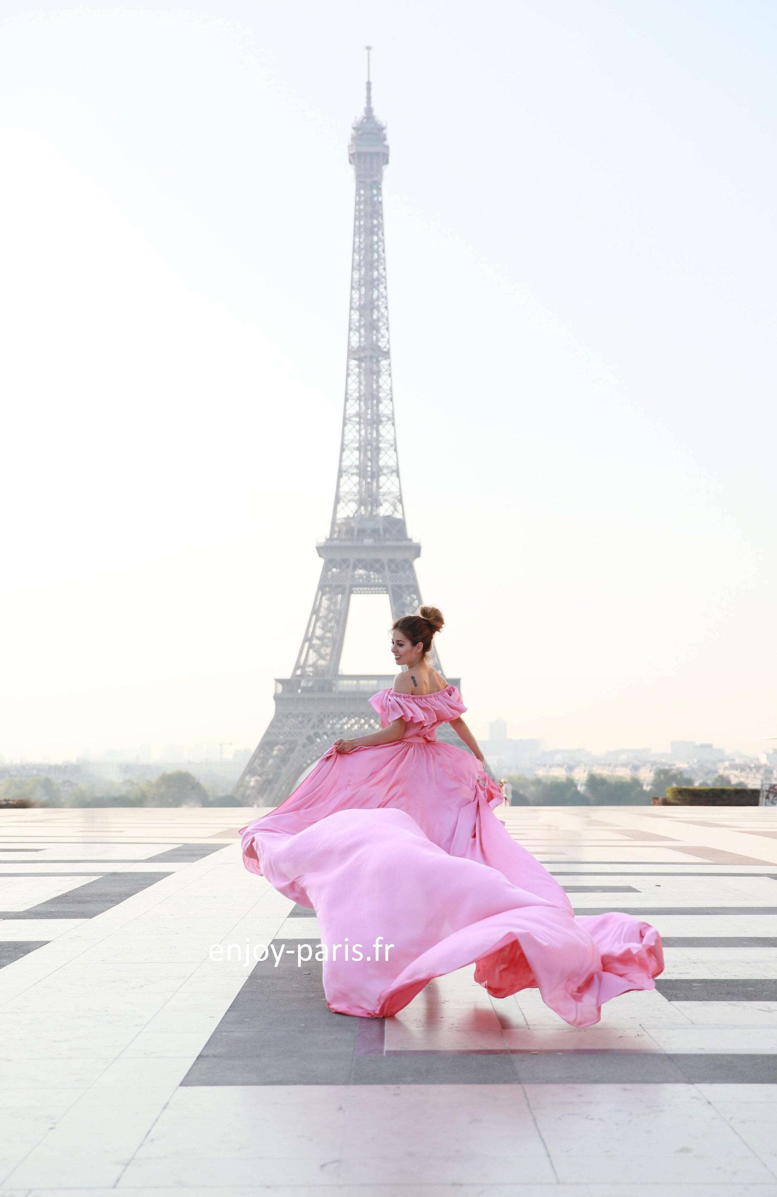 4_pink_dress.jpg