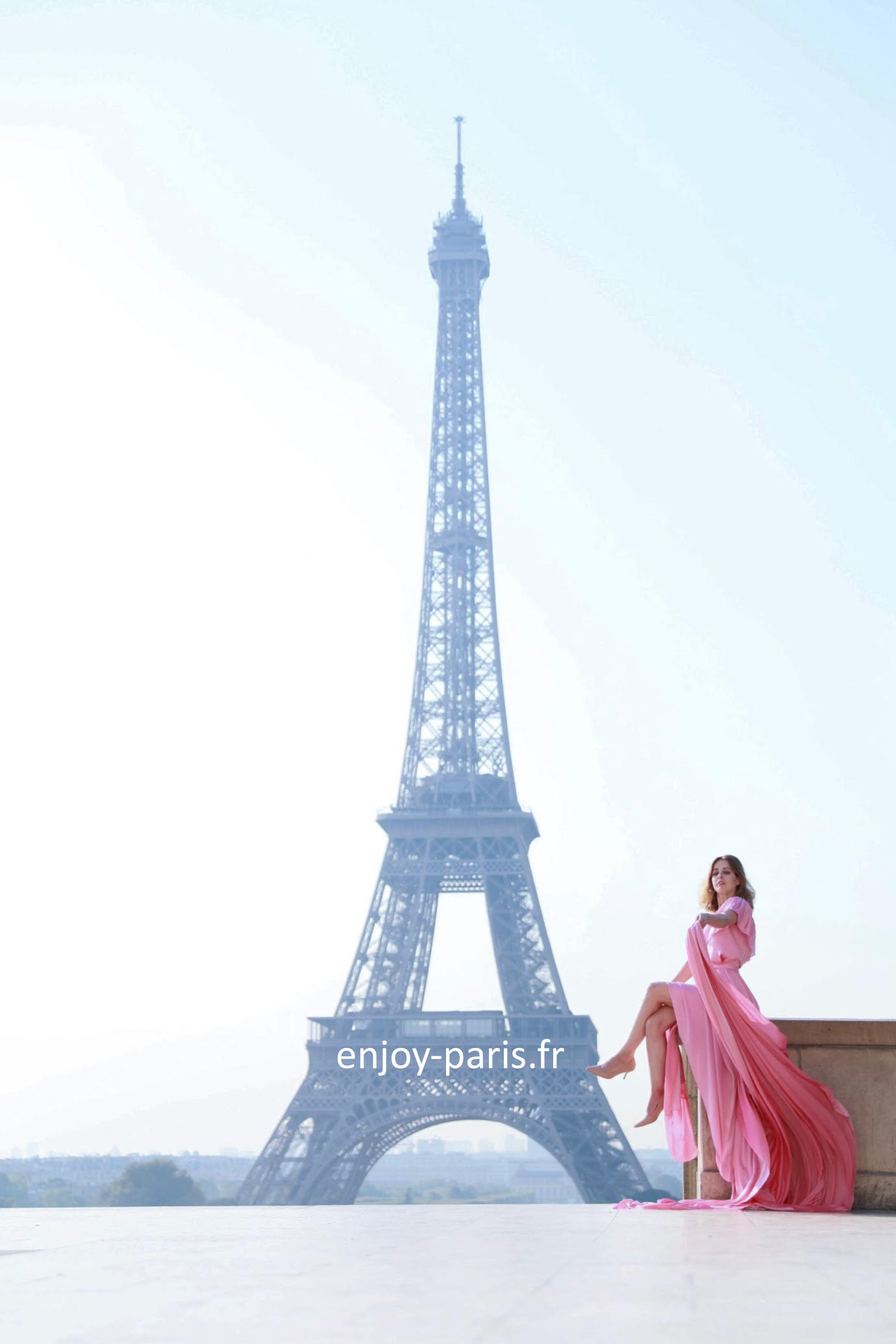 6_pink_dress.jpg