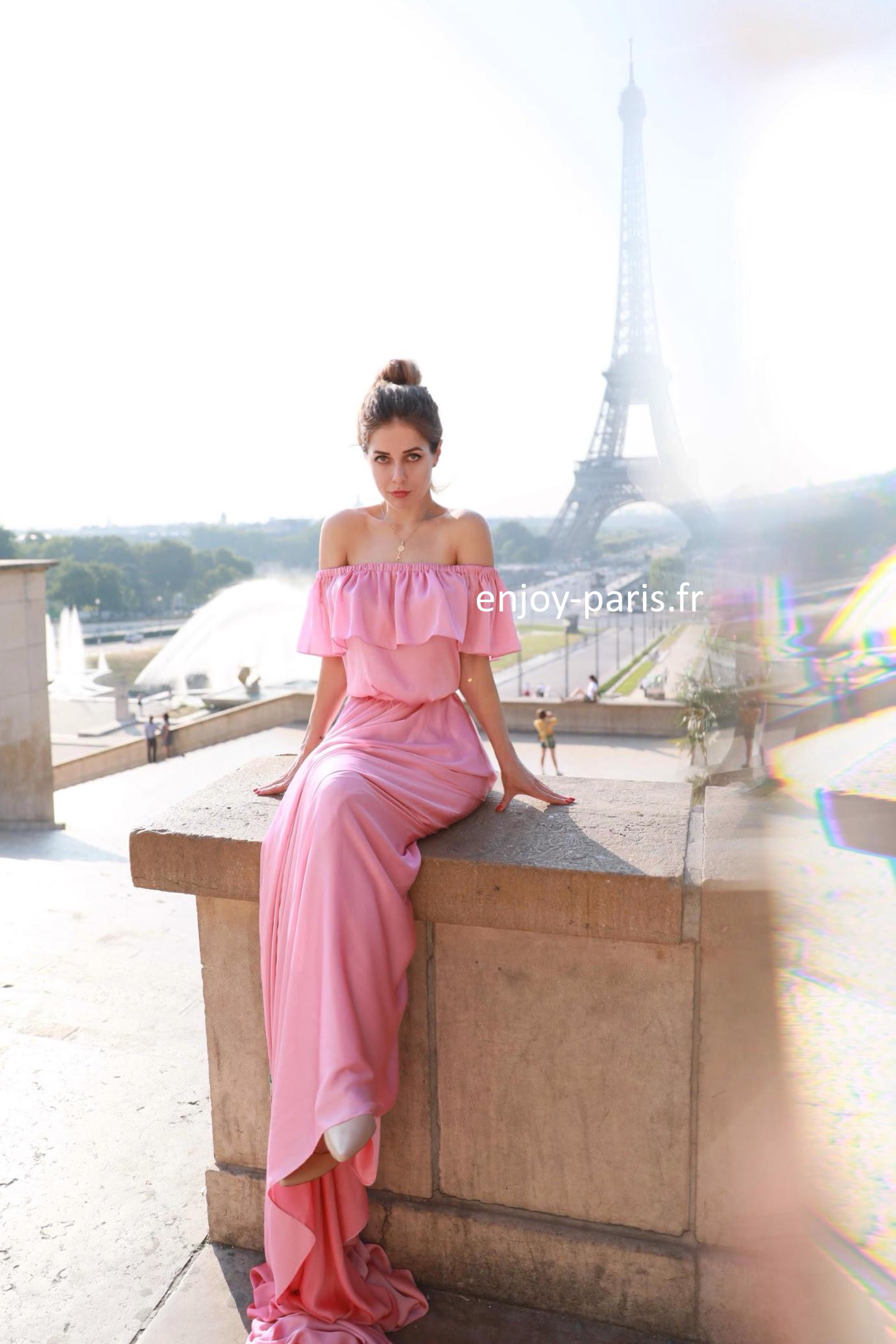 5_pink_dress.jpg