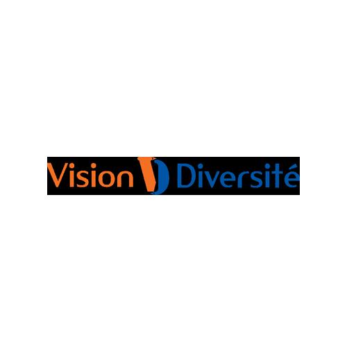 tiss-vision-diversite.png