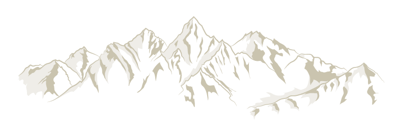 mount-01.png
