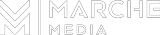 marche-media-logo-white-x-small-v2.png