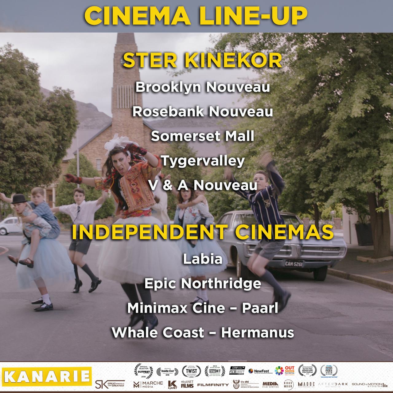 cinema line up.png
