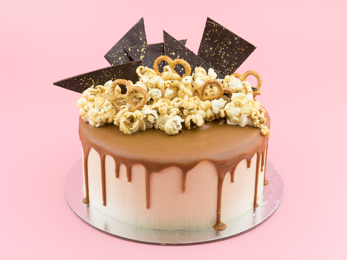 cake-salted-caramel.jpg
