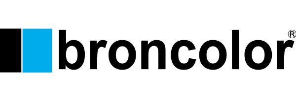 broncolor-logo.png
