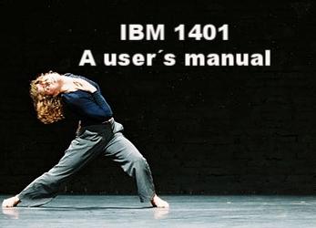 IBM1401_Musical_wide.jpg