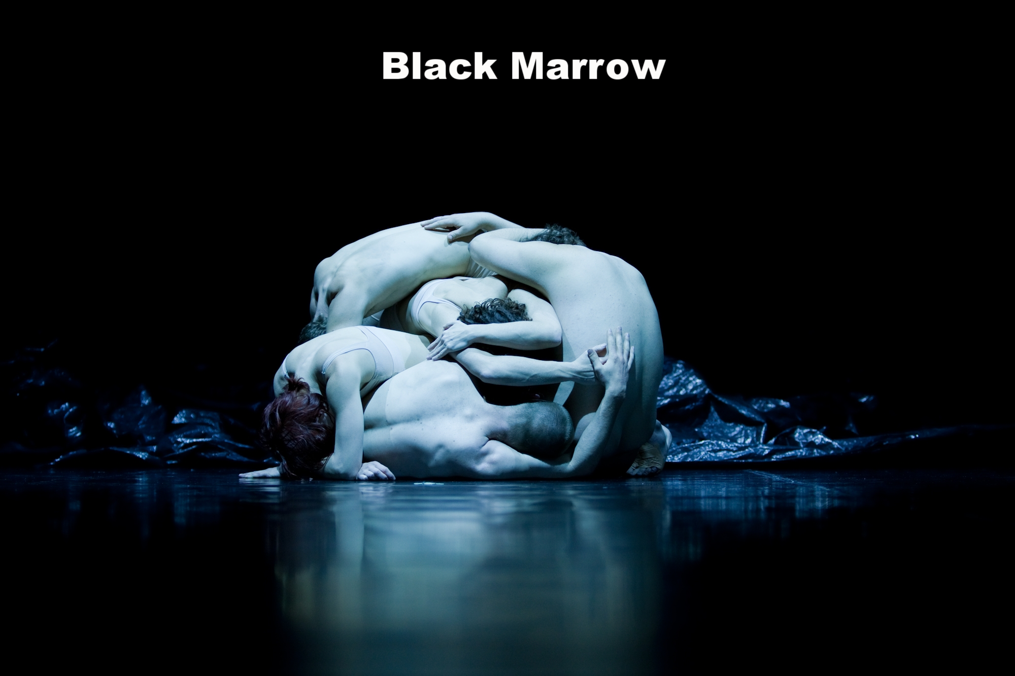 Black-Marrow_CR_Proud-Mother-Pictures.jpg