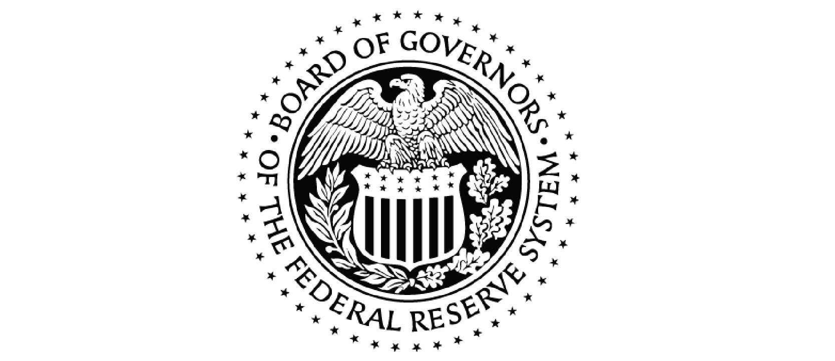 Trusted by the board of governors federal reserve system