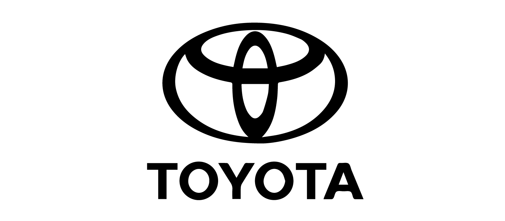Trusted by Toyota