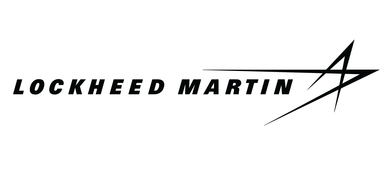 Trusted by lockheed martin