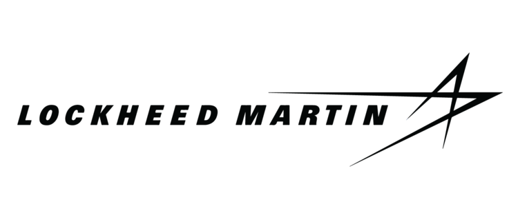 Trusted+by+Lockheed+Martin.png