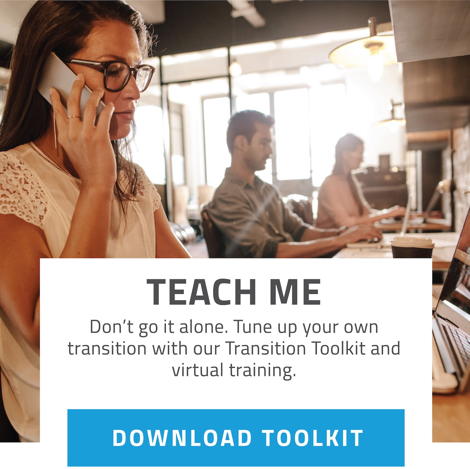 teach me includes our transition toolkit and virtual training.jpg