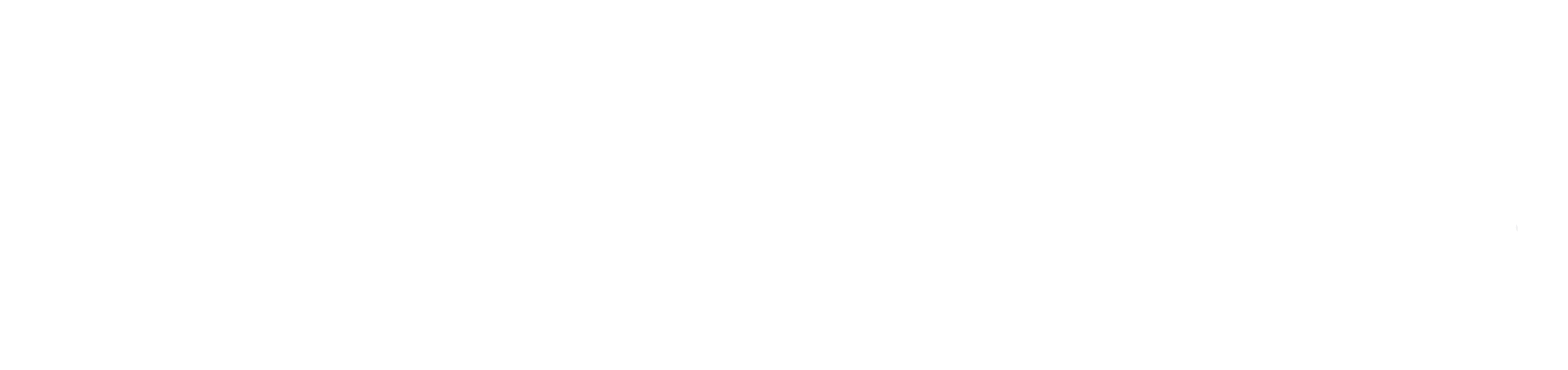 download+this+guide+to+learn+how+to+drive+productivity+and+employee+engagement+during+your+workplace+relocation.png