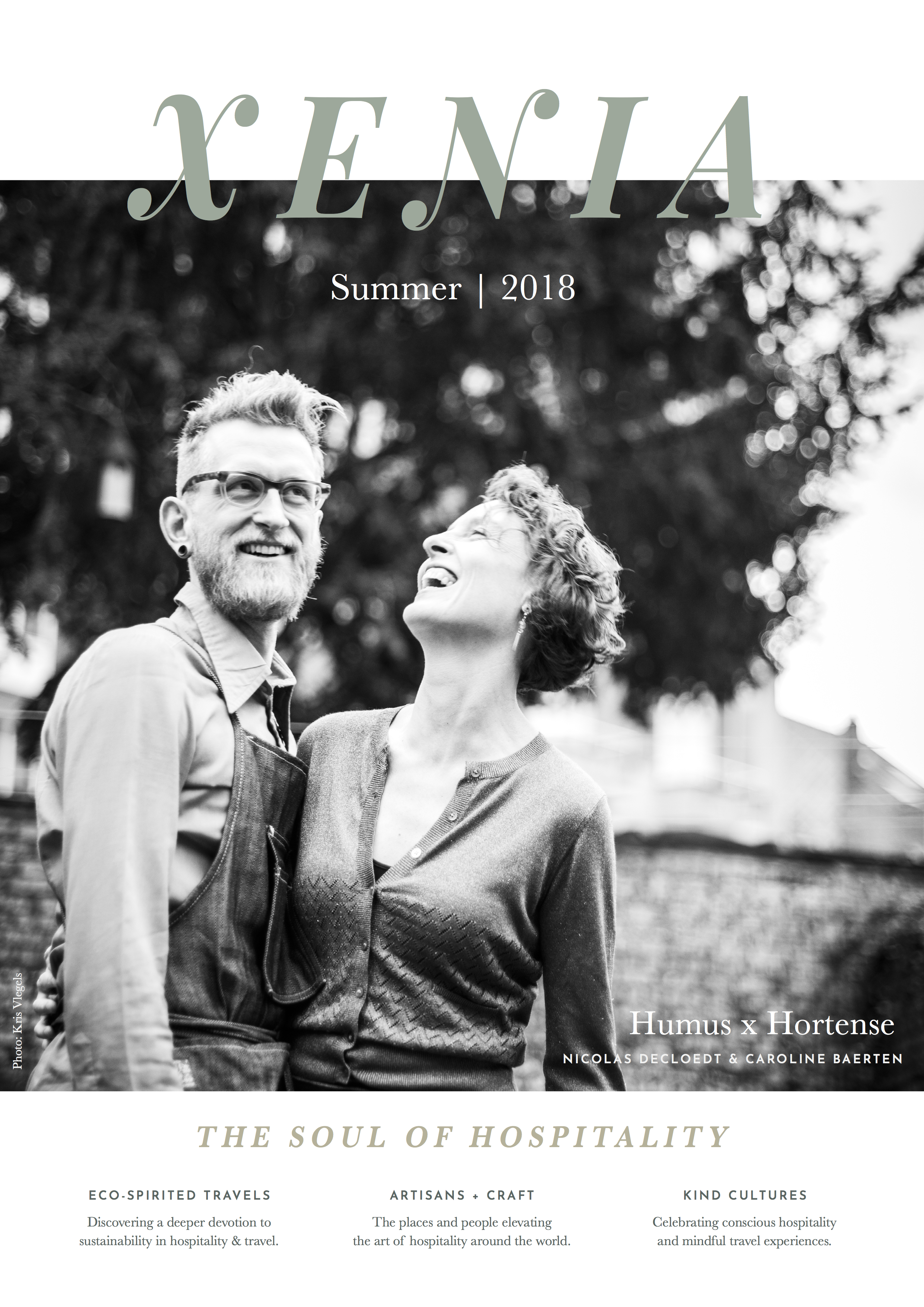 Xenia Magazine Cover Summer 2018.png